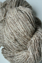 Load image into Gallery viewer, Galler Yarns - Peruvian Alpaca Tweed DK