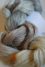 Load image into Gallery viewer, Artyarns - Cashmere 5 Worsted - Classic Solids & Multis (100/200 series colors)