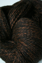 Load image into Gallery viewer, Galler Yarns - Peruvian Tweed