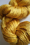 Artyarns - Silk Dream