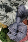 Artyarns - Cashmere 5 - 5 Ply worsted cashmere H series