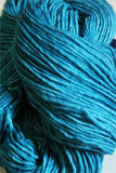 Malabrigo Yarn - Worsted Merino (Solids)