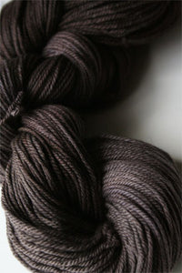 Malabrigo Yarn - Finito (Ultrafine Merino Wool Fingering Weight Yarn)