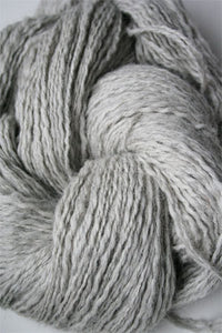 Galler Yarns - Peruvian Tweed