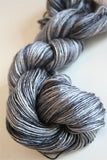 Artyarns Silk Essence Knitkit - Sandys Fury (1 Sk)