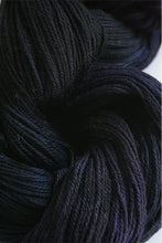 Load image into Gallery viewer, Artyarns Merino Cloud Yarn (H Series)