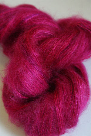 Artyarns - Silk Mohair (Highlights, 1000, 2000, 500, 600)