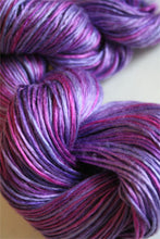 Load image into Gallery viewer, Artyarns Silk Essence Knitkit - Wavy Seas (1 Sk)