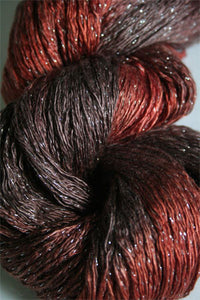 Artyarns - Ensemble Glitter Light (H SERIES)