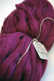 Pudgy Merino Super Bulky Yarn - by Manuosh
