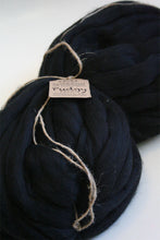 Load image into Gallery viewer, Pudgy Merino Super Bulky Yarn - by Manuosh