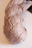 Galler Inca Eco Cotton Yarn