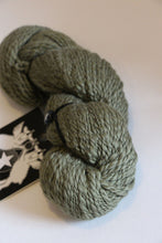 Load image into Gallery viewer, Galler Inca Eco Cotton Yarn
