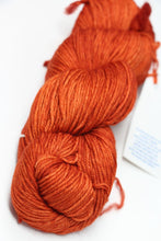 Load image into Gallery viewer, Malabrigo Yarn - Arroyo