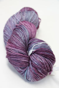 Malabrigo Yarn - Arroyo