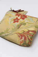 Load image into Gallery viewer, Atenti Bags - Small Pouch