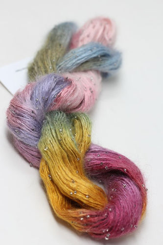 Artyarns - Beaded Silk Mohair (200-3000)