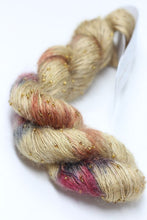 Load image into Gallery viewer, Artyarns - Beaded Silk Mohair (200-3000)