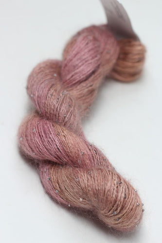 Artyarns - Beaded Silk Mohair (H Series)