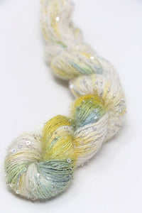 Artyarns - Beaded Silk Mohair with Sequins (CC Series, F Series)