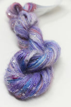 Load image into Gallery viewer, Artyarns - Beaded Silk Mohair with Sequins (CC Series, F Series)