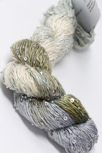 Artyarns Beaded Silk & Sequins Light (500 & 600 Series)