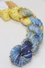 Load image into Gallery viewer, Artyarns Beaded Silk & Sequins Light (500 & 600 Series)