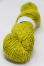 Load image into Gallery viewer, Artyarns - Cashmere Eco (DK)