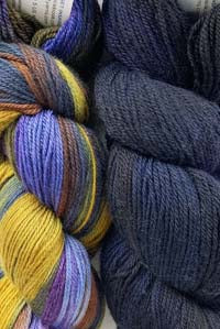 ARTYARNS | KNIT KITS | SLIP STITCH SWEATER KNITALONG