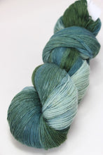Load image into Gallery viewer, Artyarns - Silk Dream - Ombre Collection