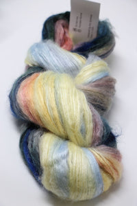 Artyarns - Silk Mohair - 2 Ply Fingering