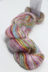 Artyarns Silk Mohair Glitter (100/200/300 Series)