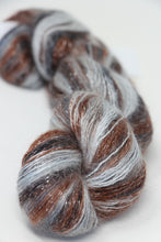 Load image into Gallery viewer, Artyarns - Silk Mohair with Glitter