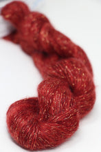 Load image into Gallery viewer, Artyarns Silk Mohair Glitter (100/200/300 Series)