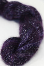 Load image into Gallery viewer, Artyarns Silk Mohair Glitter (H Series)