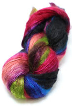 Load image into Gallery viewer, Artyarns - Silk Mohair - 2 Ply Fingering