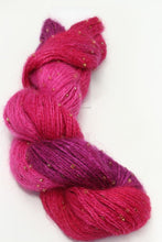 Load image into Gallery viewer, Artyarns - Beaded Silk Mohair (H Series)