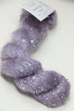 Load image into Gallery viewer, Artyarns - Beaded Silk Mohair with Sequins 100, 200, 300 Series)