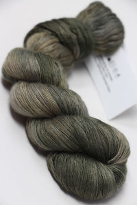 Artyarns - Cashmere 1 - 1 Ply Lace cashmere - H series