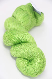 Artyarns Ensemble Light - 100 - 3000, F Series Colors