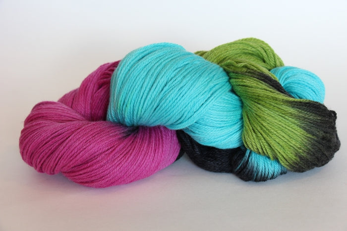 Artyarns Merino Cloud Yarn (1000, 2000, 3000 Series)