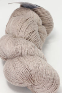 Artyarns Merino Cloud Yarn (200, 300, 500, 600 Series)
