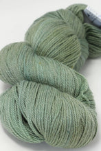 Load image into Gallery viewer, Artyarns Merino Cloud Yarn (200, 300, 500, 600 Series)