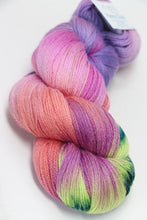 Load image into Gallery viewer, Artyarns Merino Cloud Yarn - 500 Series Watercolors Artist Series