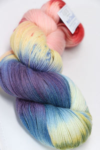Artyarns Merino Cloud Yarn - 500 Series Watercolors Artist Series