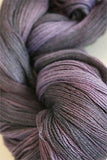 Artyarns Merino Cloud Yarn