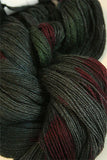 Artyarns Merino Cloud Yarn - 900 series