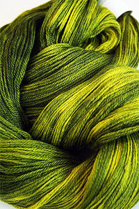 Artyarns Merino Cloud Yarn (H Series)