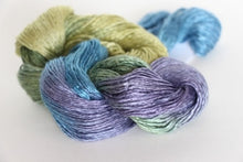Load image into Gallery viewer, Artyarns - Regal Silk Yarn - Classic Series (100-3000)