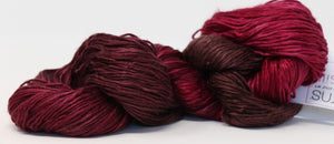 Artyarns - Regal Silk Yarn - Classic Series (100-3000)